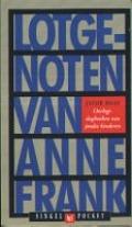 Bekijk details van Lotgenoten van Anne Frank