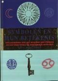 Bekijk details van Symbolen en hun betekenis