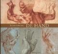 Bekijk details van La mano