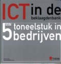 Bekijk details van ICT in de beklaagdenbank