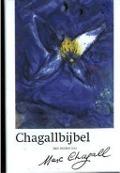 Bekijk details van Chagallbijbel