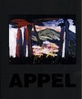 Bekijk details van Karel Appel