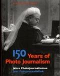 Bekijk details van 150 years of photo journalism