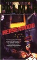 Bekijk details van Hersendood