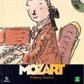 Bekijk details van Wolfgang Amadeus Mozart