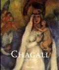 Bekijk details van Marc Chagall 1887-1985