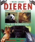 Bekijk details van Mijn groot dierenboek