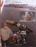 Bekijk details van Marine-torpedodienst 1875-2000