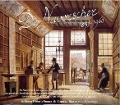 Bekijk details van De Navorscher 1851-1960