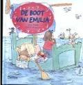 Bekijk details van De boot van Emilia