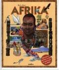 Bekijk details van Reis door Afrika