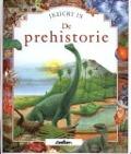 Bekijk details van De prehistorie