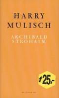 Bekijk details van Archibald Strohalm