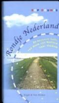 Bekijk details van Rondje Nederland