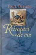 Bekijk details van Reinaart de Vos