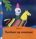 Bekijk details van Tureluur op avontuur