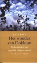 Bekijk details van Het wonder van Dokkum