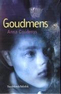 Bekijk details van Goudmens