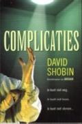 Bekijk details van Complicaties