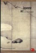 Bekijk details van Japanese art
