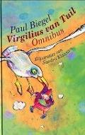 Bekijk details van Virgilius van Tuil