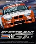 Bekijk details van Sports car GT