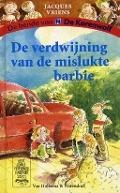 Bekijk details van De verdwijning van de mislukte barbie