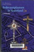 Bekijk details van Bedevaartplaatsen in Nederland; Dl. 3