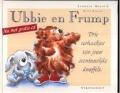 Bekijk details van Ubbie en Frump