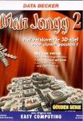 Bekijk details van Mah Jongg 2