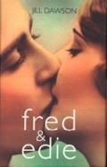 Bekijk details van Fred & Edie