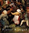 Bekijk details van Pieter Bruegel