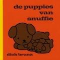 Bekijk details van De puppies van Snuffie