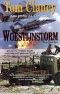 Bekijk details van Woestijnstorm