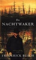 Bekijk details van De nachtwaker