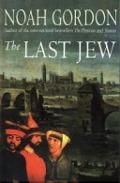 Bekijk details van The last Jew