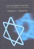 Bekijk details van The Holocaust industry