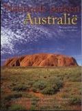 Bekijk details van Nationale parken in Australië