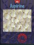 Bekijk details van Aspirine