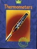 Bekijk details van Thermometers