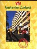 Bekijk details van Amsterdam Zuidoost