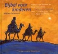 Bekijk details van Bijbel voor kinderen
