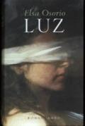 Bekijk details van Luz