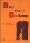 Bekijk details van Hugo van de Denekamp