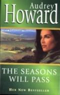 Bekijk details van The seasons will pass