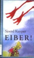 Bekijk details van Eiber!