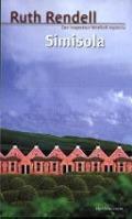 Bekijk details van Simisola