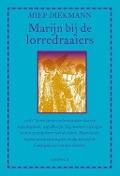 Bekijk details van Marijn bij de Lorredraaiers