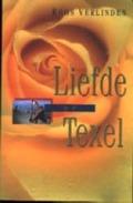 Bekijk details van Liefde op Texel