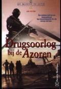 Bekijk details van Drugsoorlog bij de Azoren